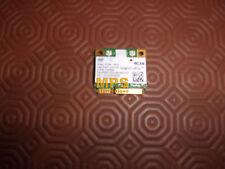dell vostro V13 carte wifi intel 512AN_HMW