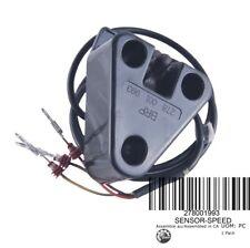 SEA DOO OEM Speed Sensor 278001993 2005-2012 RXP RXT GTX Challenger Spdstr