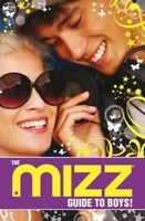 The Mizz Guide to Boys, Very Good Books
