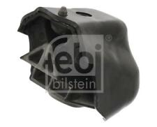 LEFT ENGINE MOUNTING FEBI BILSTEIN FE30631