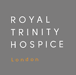 Royal Trinity Hospice Charity Shop