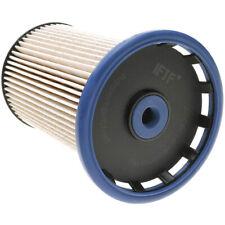 Fuel Filter for Porsche Cayenne 3.0L V6 13-15 Vw Touareg Tdi 11-16 Diesel Engine