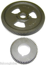 Ford 6.9 6.9L 7.3 7.3L Diesel Timing Gear Set 1983-94 Cloyes