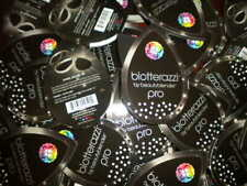 ORIGINAL BEAUTY BLENDER Blotterazzi PRO  ~ Buy one get one Free! AUTHENTIC!