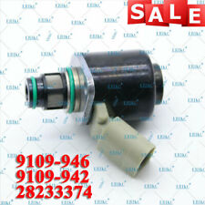 ERIKC 9109-946 9109-942 Fuel Regulator Control Valve For Delphi Hyundai Mercedes