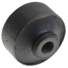 ACDelco 45G9211 Lower Control Arm Bushing Or Kit