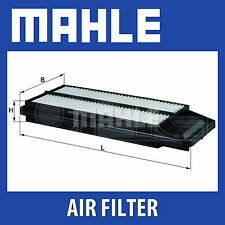 Mahle Air Filter LX1945 - Fits Honda Accord - Genuine Part