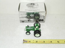Oliver 1950-T  2002 National Farm Toy Show  1/64th Scale