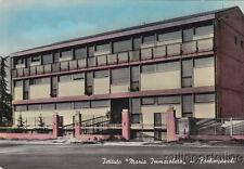 * FORLIMPOPOLI - Istituto Maria Immacolata 1968