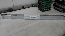 HP 496109-003 HP Rail Kit for DL160 DL180 G5 G6 NEW BULK