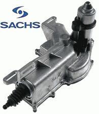 New Genuine SACHS Mitsubishi Colt VI, VII 1.3 1.5 & 1.5 DI-D 04- Clutch Actuator