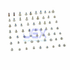 Full Complete internal Screw Set/Kit for Iphone XR, XS and XS MAX All Screws