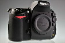 Cámaras digitales Nikon D