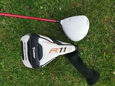 TaylorMade R11s Driver 9 Degree