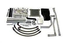 HKS A/T Oil Cooler Fits Nissan 370Z/Fairlady Z34 27002-AN001
