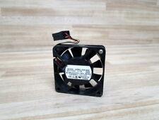 Minebea 2406KL-05W-B59 Fan 2406KL05WB59