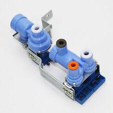 OEM Water Valve for LG Refrigerator 5221JA2006 5221JA2006D AJU34125513 -