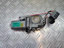 Fiat Bravo Brava  Schiebedachmotor Motor Schiebedach 1553500 Webasto