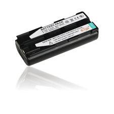 Batteria Canon BP-617 Li-ion 950 mAh compatibile