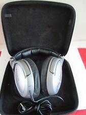 Sennheiser PXC 450 Noise Cancelling Headphones
