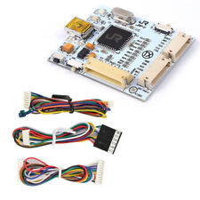High Quality XBOX 360 J-R Programmer V2 with 3 Cables Set NAND Programming