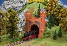 Faller 191718 H0 - Tunnelportale Loreley NEU & OvP