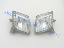 Pair front bumper FOG DRIVING Light lamp for MAZDA6 2009-2010