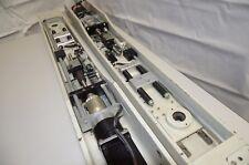 Teradyne J973 J750 Catalyst Manipulator Arms Reid Ashman