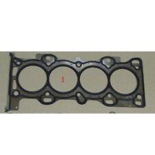 CJBA CJBB GZ L3 LF17 LF18 cylinder head gasket for FORD ESCAPE/MONDEO/ECOSPORT M