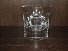 6 kleine Wiskey Whiskey Ocular von Rosenthal