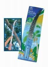 Aussie Gold Telescopic Pole Tree Pruner (MPP005)