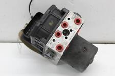 2004 JAGUAR X TYPE 1998cc Diesel ABS Pump/Modulator Bosch 0265224046