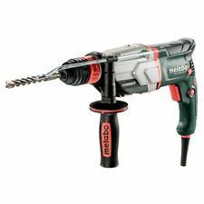 Metabo KHE 2660 Quick Combination 3 Function SDS+ Hammer Drill 240v