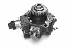 NEW/Genuine Fuel Injection Pump RENAULT GRAND SCENIC MEGANE SCENIC 2.0 dCi