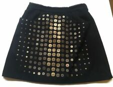 Alannah Hill Dry-clean Only Mini Skirts for Women