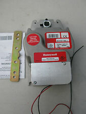 NEW HONEYWELL ML8135A 1003 TWO POSITION DIRECT COUPLED ACTUATOR