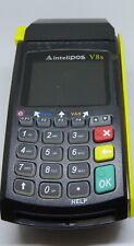 Credit Card Machine Inteli Pos V8s Vega5000S Ac Adapter
