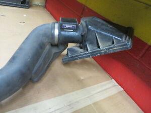 MAXIMA 90-94 INFINITI M30 90 91 92 airflow sensor airflow meter OEM # 2268016V00