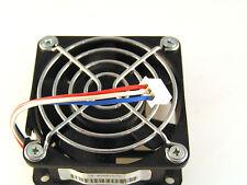 Papst  Fan 612 N/2GHH 60x60x25mm 12VDC  310mA 3.7W OL0393