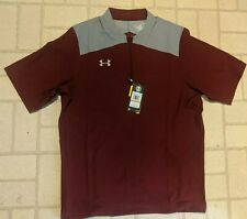 Under Armour Pull Over NWT men's small retail 59.00 price reduced!