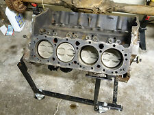 70's Chevy 350 Short Small Block 3970010 - SBC Motor Engine (No Shipping)