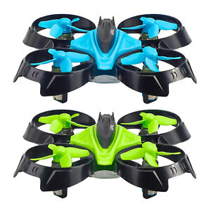 Mini RC Drone Altitude Hold Filps Quadcopter Remote Control Gift Toy for Kid