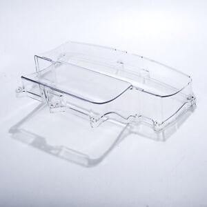 Front Speedometer Gauge Cover Instrument Case Fit For Honda GL1800 GL 1800 06-11