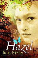 Hazel, 0192792148, Libro Nuevo
