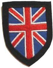 Legion Of Saint-Georges Britannique Dominion Prisoners War Gratuit Corps Ssi