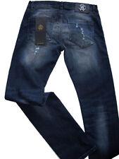 Roberto Cavalli Men s Jeans  b20b6ba13