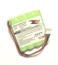 Remote Control Battery For Philips Pronto TSU3000 / TSU3500 / TSU3500117