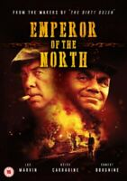 Nuovo Imperatore Of The North DVD (SBF552)