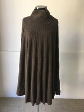 Oblique Creations original mantella stola donna/woman cape stole