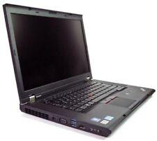 Computer portatili e notebook modello Intel Core i7 3ª generazione con hard disk da 500GB RAM 8GB
